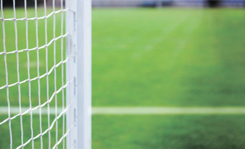 כדורגל (צילום אילוסטרציה: ASAP/INGIMAGE)