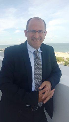 אמיר רוזנבלום