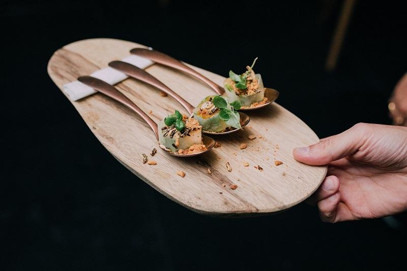 מסעדת אברטו (צילום: גל זהבי)