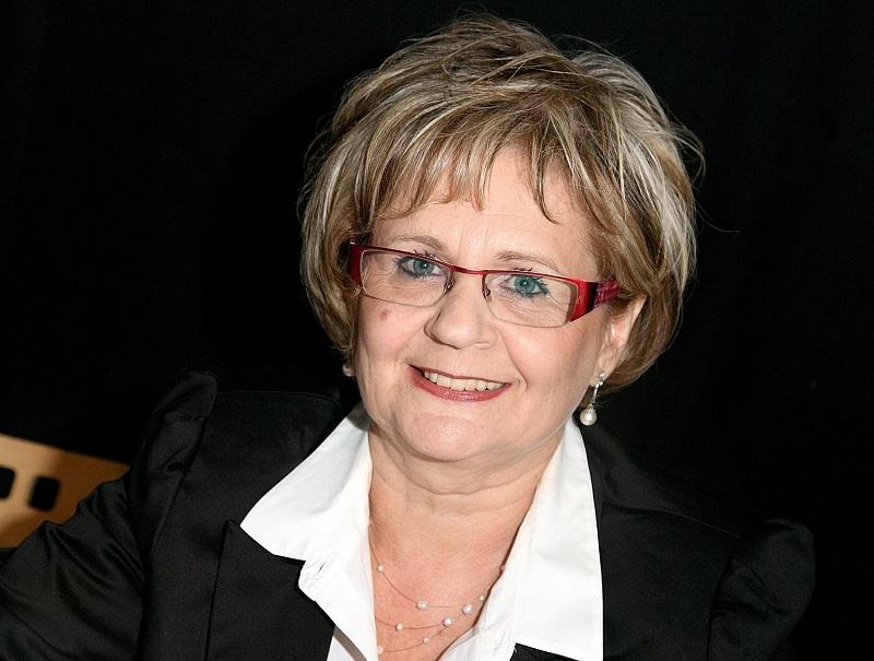 """ד""""ר מרה קנבל"""