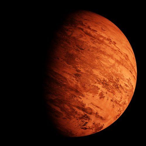 החלל (צילום אילוסטרציה: ASAP/INGIMAGE)