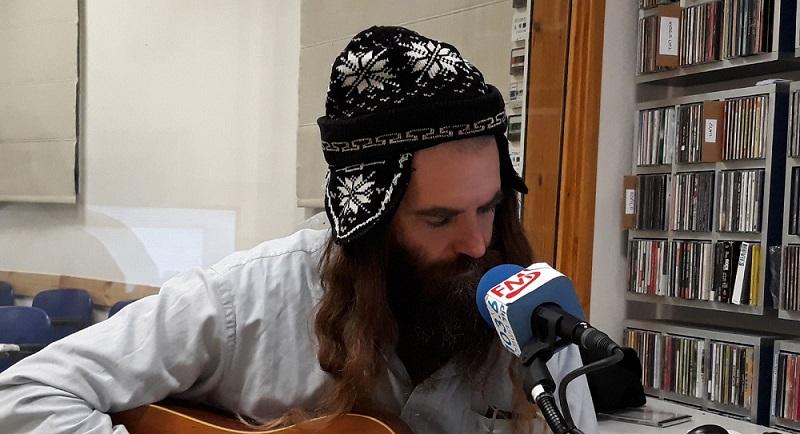אהוד אריאל