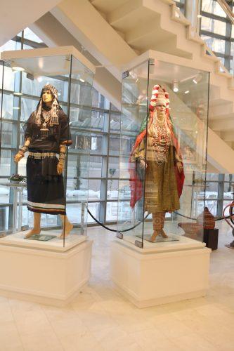 מרכז מורשת יהדות תימן וקהילות ישראל