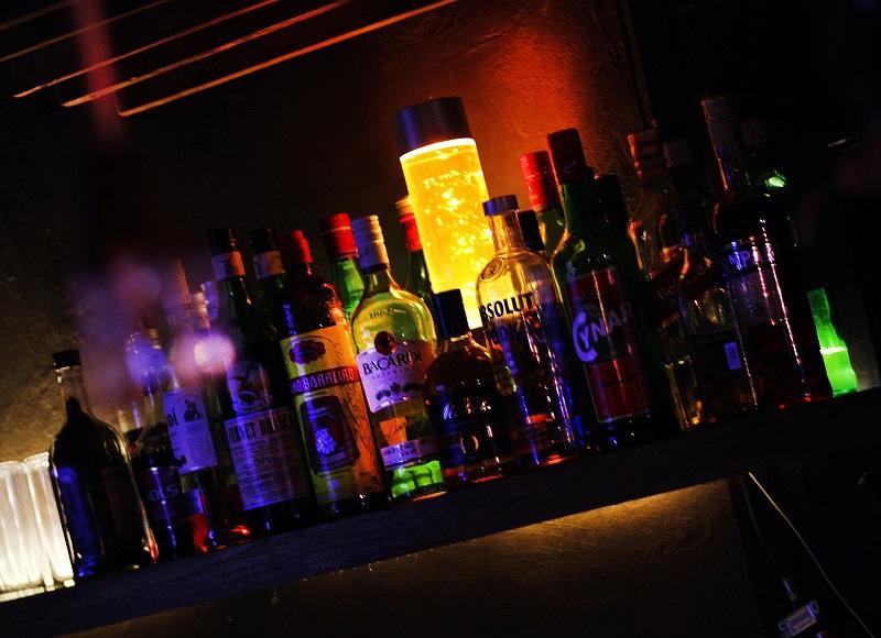 אלכוהול צילום אילוסטרציה