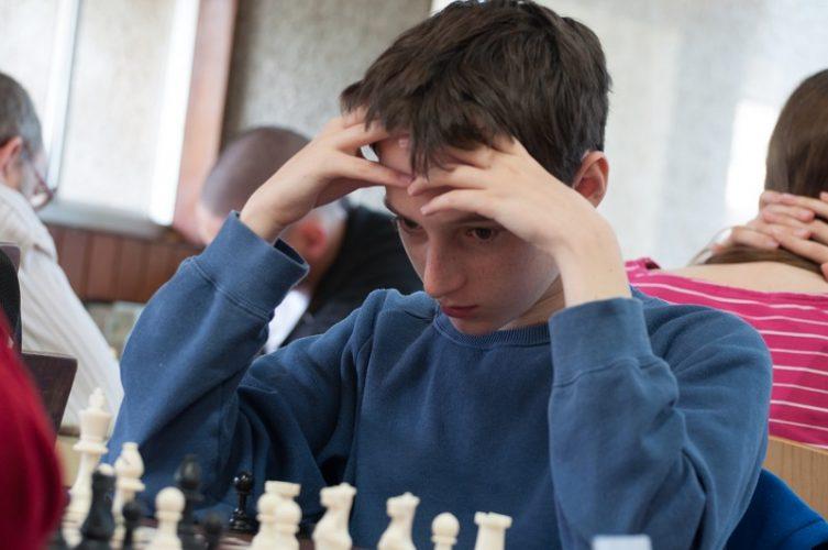 דוד גורודצקי