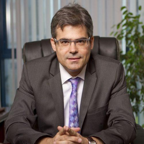 עורך הדין דותן לינדנברג (צילום: שירן ולק)