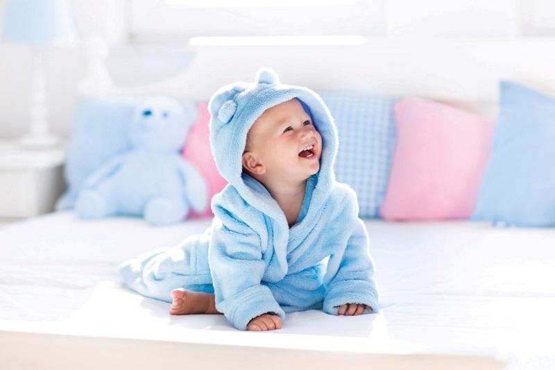 """הפנינג baby (צילום: יח""""צ)"""