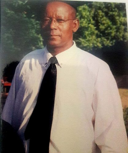 עורך הדין אבי ביטאו