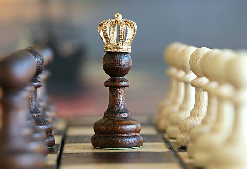 שחמט צילום אילוסטרציה