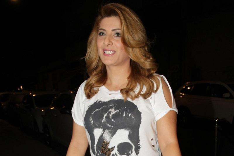 שרית חדד (צילום: רפי דלויה)