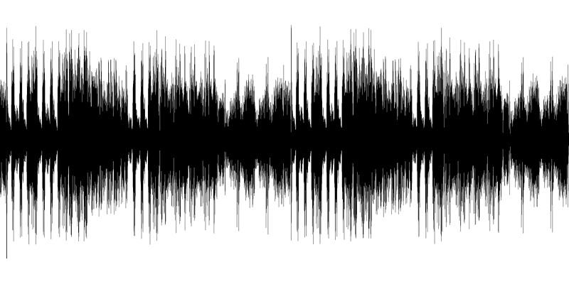 קול אודיו