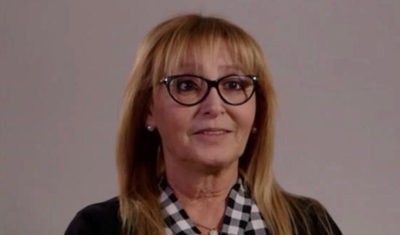 רות לוי