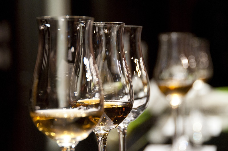 כוסות יין (צילום אילוסטרציה)