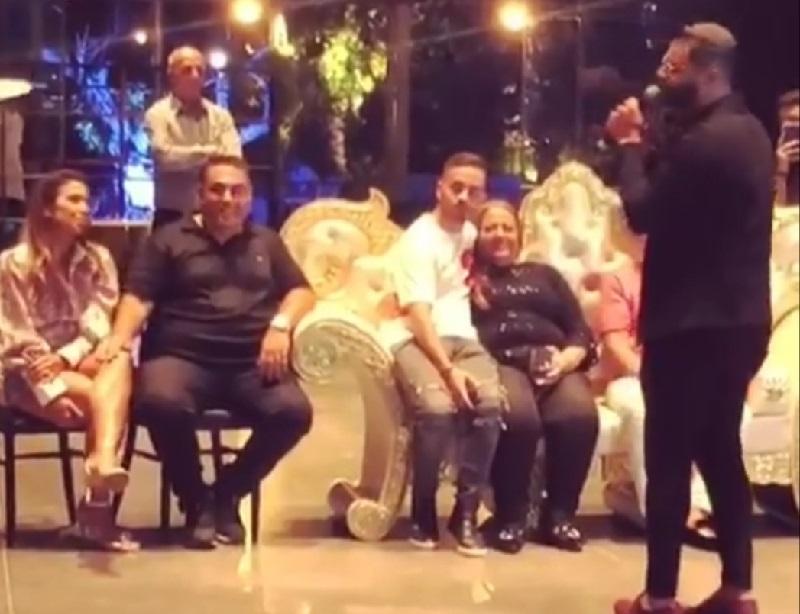 חגיגות 60 לאסתר ששון
