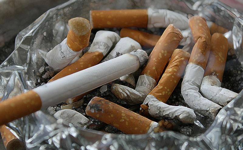סיגריות (צילום אילוסטרציה)