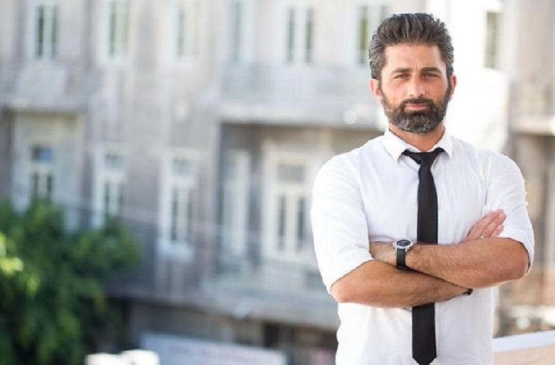 עורך דין ניצן שיקלי