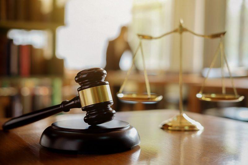 עורכי דין ברחובות. תמונה ממאגר Shutterstock
