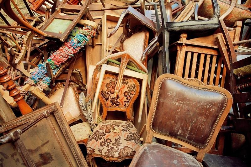 שיפוץ וחידוש רהיטים