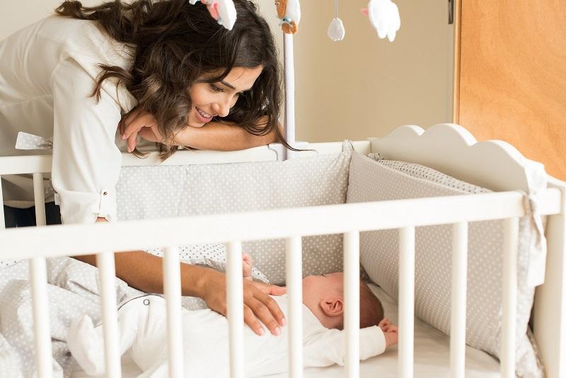 """קורס להכשרת יועצות שינה (צילום: יח""""צ)"""