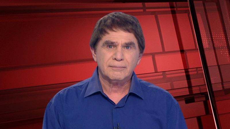 """משה נוסבאום (צילום: יח""""צ חדשות 12)"""