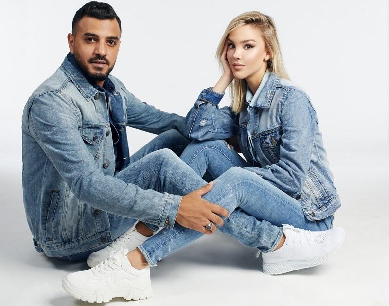 """ג'ינסים בלי קופר (צילום: יח""""צ)"""