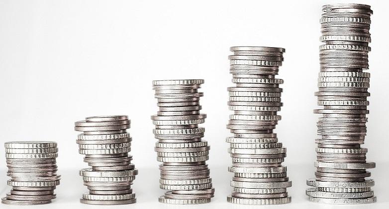 כסף (צילום אילוסטרציה)