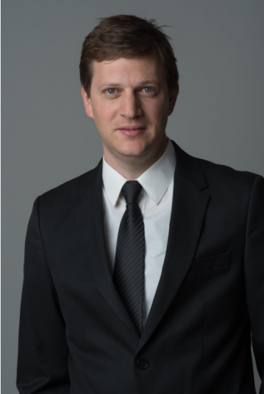 עורך הדין אייל פייפר. צילום: עופר ריבק