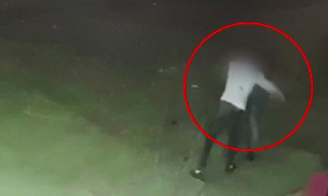 דקר ופצע צעיר מרחובות בגלל שביקש ממנו לנקות זכוכיות ששבר