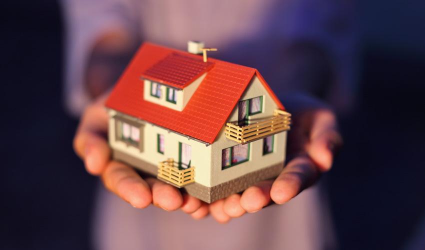 כיצד קונים דירות מכונס נכסים (צילום: א.ס.א.פ קריאייטיב INGIMAGE)