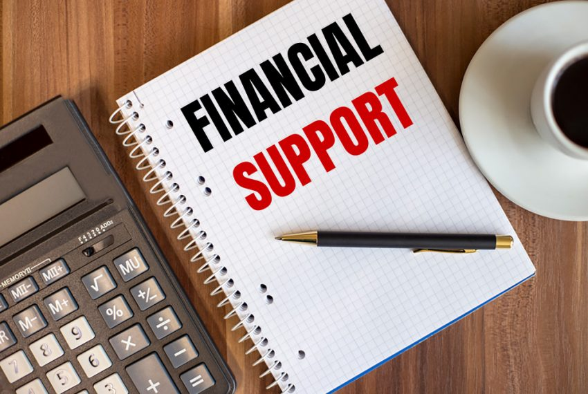 מה חובה לבדוק בכל פוליסת חיסכון?(צילום:freepik)